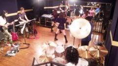新生かな子 公式ブログ/レコ発に向けて☆ 画像1
