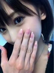 新生かな子 公式ブログ/じゃん! 画像1