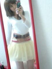 新生かな子 公式ブログ/ファッションショー 画像1