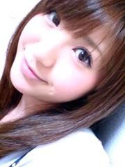 新生かな子 公式ブログ/2010/4/1 画像1