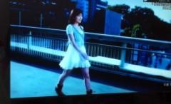 新生かな子 公式ブログ/kokuhaku 画像2