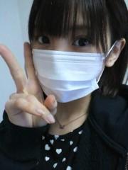 新生かな子 公式ブログ/(´ω`) 画像1