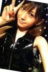 新生かな子 公式ブログ/ありがとー(*^◯^*) 画像1