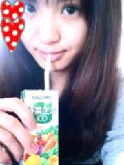新生かな子 公式ブログ/野菜果物生活 画像1