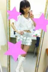新生かな子 公式ブログ/渋谷BOXX 画像3