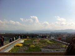 新生かな子 公式ブログ/博多写真館 画像3