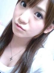 新生かな子 公式ブログ/3コマまんが? 画像3