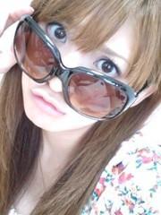 新生かな子 公式ブログ/オラオラ〜! 画像1