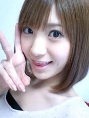 新生かな子 公式ブログ/Twitter 画像1