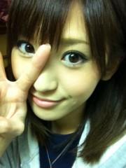 新生かな子 公式ブログ/元気っ子! 画像3