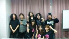 新生かな子 公式ブログ/JBLオールスター☆ 画像3
