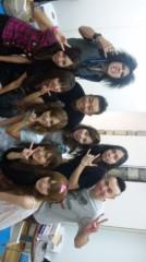 新生かな子 公式ブログ/ありがとう\(^O^)/ 画像3