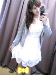 新生かな子 公式ブログ/おNEWファッション☆ 画像2