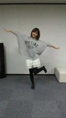 新生かな子 公式ブログ/みんなすごい!! 画像2