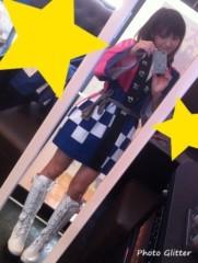 新生かな子 公式ブログ/みてみてー!! 画像3