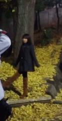 新生かな子 公式ブログ/撮影会� 画像1