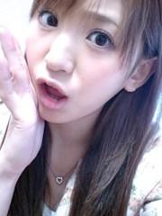 新生かな子 公式ブログ/なぬ!? 画像1