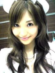 新生かな子 公式ブログ/2009年 画像1