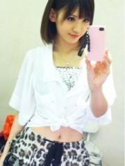 新生かな子 公式ブログ/ライブありがとー☆ 画像1