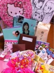 新生かな子 公式ブログ/撮影会2部 画像3
