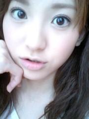 新生かな子 公式ブログ/白ビキニ♪ 画像1