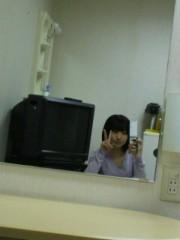 新生かな子 公式ブログ/お魚〜♪ 画像3