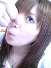 新生かな子 公式ブログ/ヒーローショー☆ 画像1