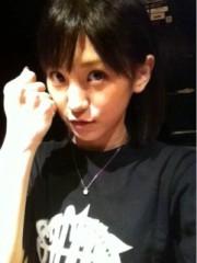 新生かな子 公式ブログ/ライブー!!! 画像2