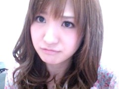 新生かな子 公式ブログ/(´▽`)V 画像1