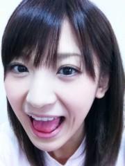 新生かな子 公式ブログ/おふざけ写メ 画像2