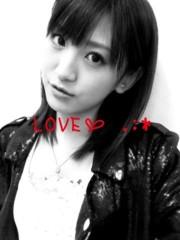 新生かな子 公式ブログ/集合〜\^o^/ 画像2