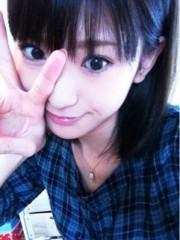 新生かな子 公式ブログ/シロウト名鑑 画像1