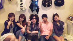 新生かな子 公式ブログ/ビッグニュース☆ミ 画像1