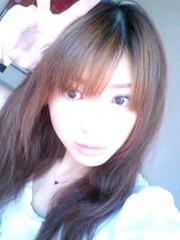 新生かな子 公式ブログ/やること盛り沢山!! 画像1