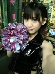 新生かな子 公式ブログ/☆music power ☆ 画像1