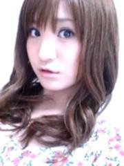 新生かな子 公式ブログ/メールお返事 画像1