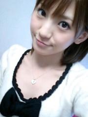 新生かな子 公式ブログ/ガチャピン 画像2