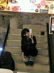 新生かな子 公式ブログ/注入〜☆ 画像1