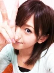 新生かな子 公式ブログ/(*^o^*) オ (*^O^*) ハ-♪ 画像1