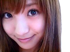 新生かな子 公式ブログ/(ノД`)ふぁ〜。 画像1