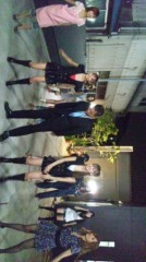 新生かな子 公式ブログ/オフショット☆ 画像1