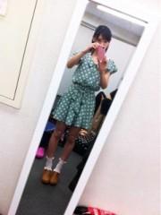 新生かな子 公式ブログ/撮影会レポ� 画像2