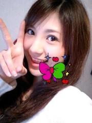 新生かな子 公式ブログ/野菜ソムリエ☆ 画像1