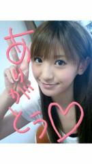 新生かな子 公式ブログ/(*´∀`*) 画像1