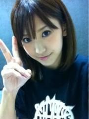 新生かな子 公式ブログ/お返事しちゃお! 画像1