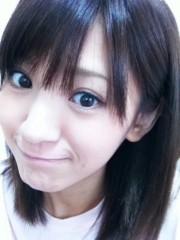 新生かな子 公式ブログ/おふざけ写メ 画像3