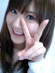 新生かな子 公式ブログ/完全復活☆ 画像2