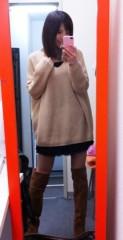 新生かな子 公式ブログ/撮影会� 画像2