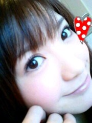 新生かな子 公式ブログ/お返事� 画像3
