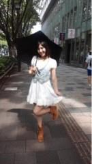 新生かな子 公式ブログ/kokuhaku 画像3